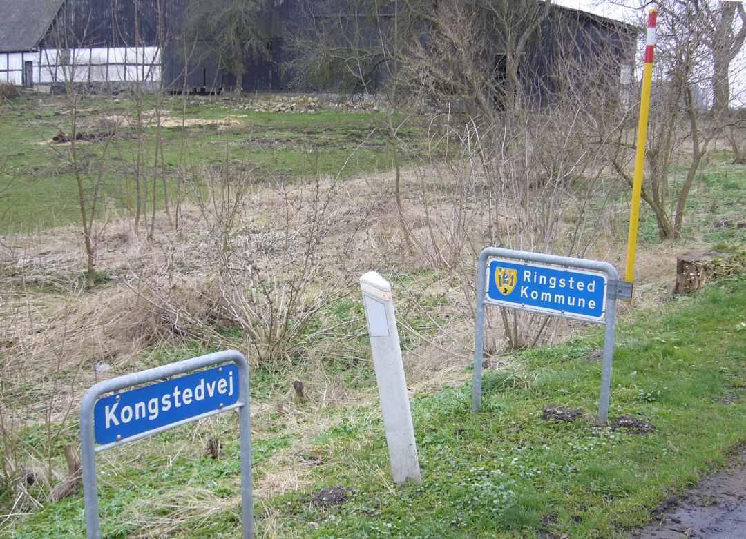 solbjerg kirkegård frederiksberg